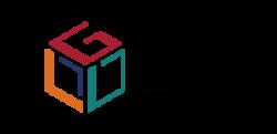Learning Development Group Logo